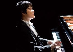 Ryuichi Sakamoto - Compute, Compute, Compute