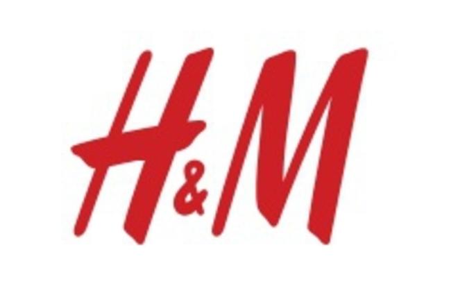 (C) H&M