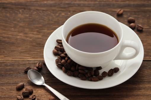 新たなコーヒーチェーン「E-Coffee」、1日10店舗ペースで拡大中 [経済 ...