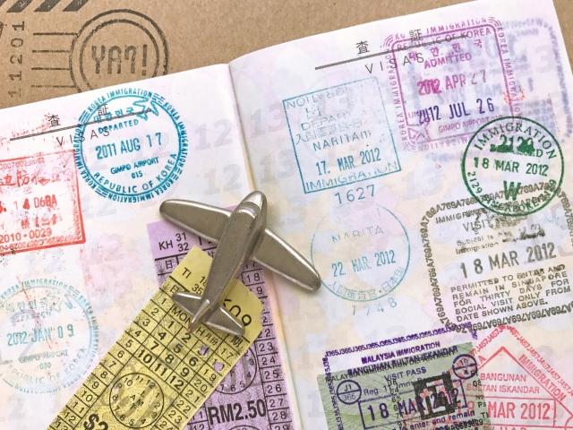 新型コロナでベトナムに足止めの外国人、滞在期限を8月末まで自動延長[社会]