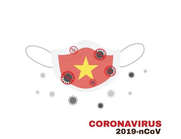 コロナウイルス 日本人