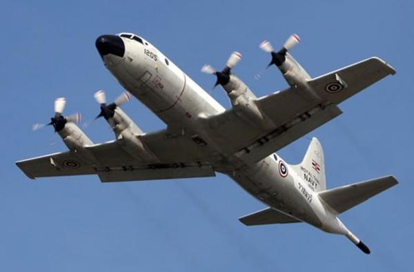 ベトナム、米国から対潜哨戒機6機の購入の意向 [政治] - VIETJO ...