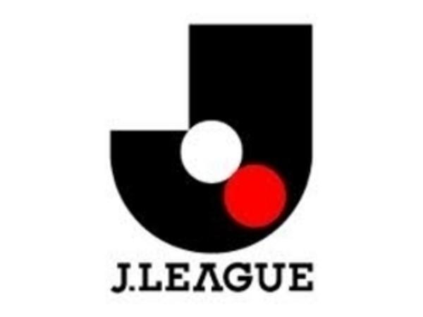 J2リーグ戦をベトナムで初放送、...