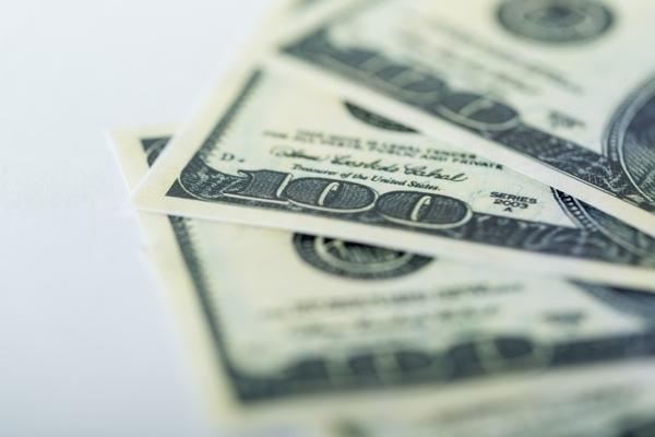 中央銀行、外貨売りVND買いの為替介入―ドン安を受け [経済] - VIETJO ...