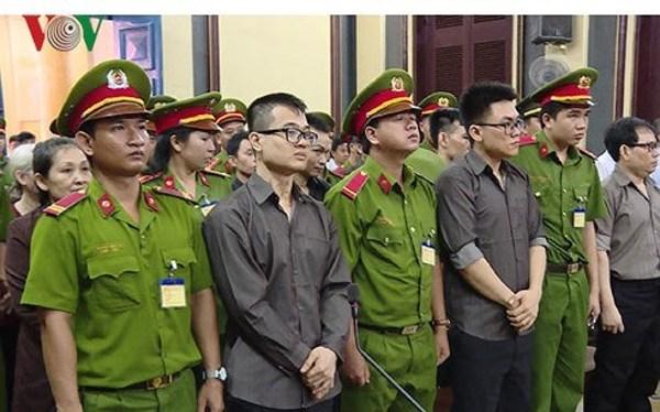 自由ベトナム臨時政府