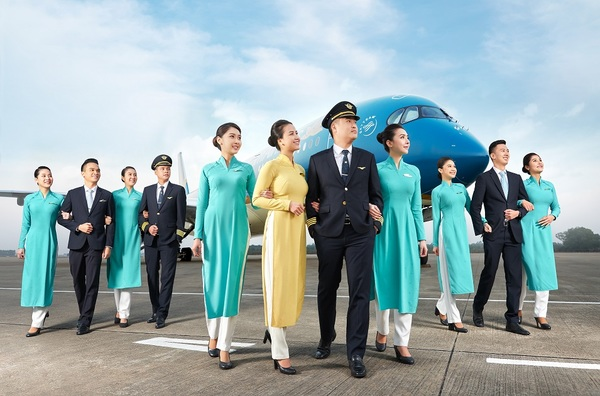 ベトナム 航空 キャンセル