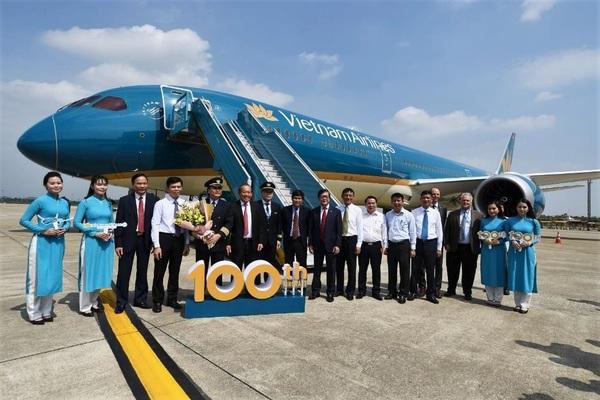 ベトナム 航空 コロナ