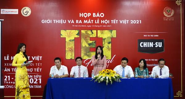 正月 ベトナム 2021 旧
