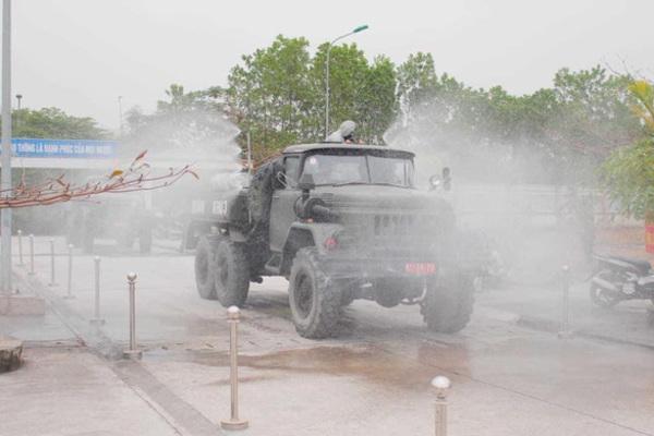 入国 コロナ ベトナム