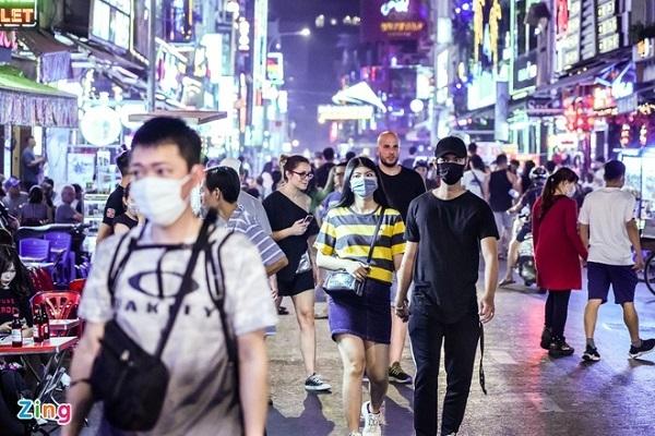 人 受け入れ 客 外国 観光 訪日外国人旅行者の受入環境整備